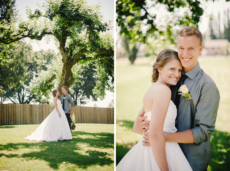 Fort Langley Summer Wedding Pictures Vancouver And Destination Wedding Photographer Mathias