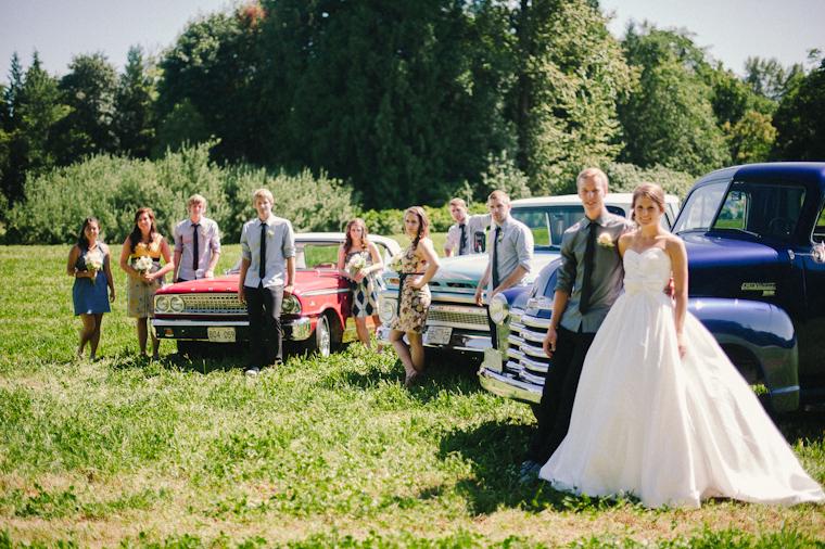 Fort Langley Wedding Vancouver And Destination Wedding Photographer Mathias Fast Photography