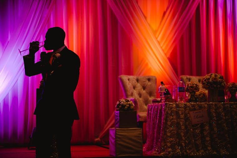 East Africa Wedding Photographer Vancouver And Destination Wedding Photographer Mathias