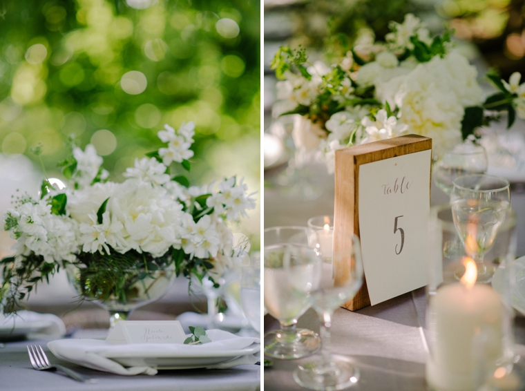 Best Kelowna And Penticton Wedding Florist