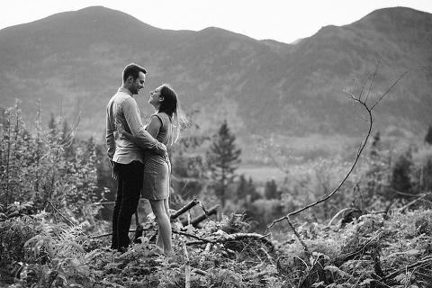 chilliwack engagement photographer