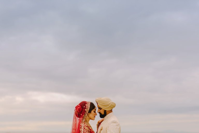 indian wedding photography vancouver