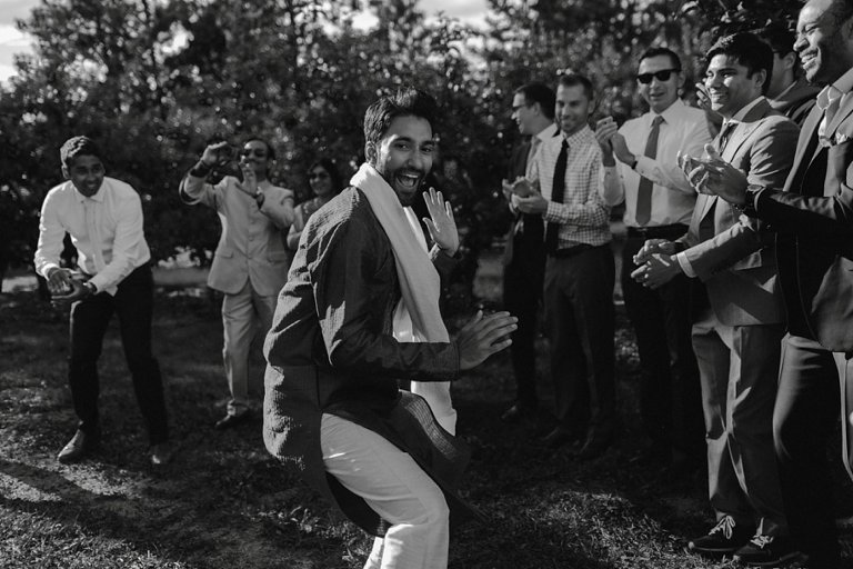 unique kelowna indian wedding