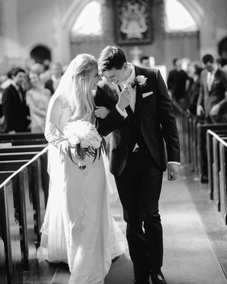 fine art vancouver wedding photography