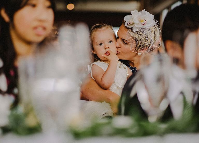 candid vancouver wedding moments