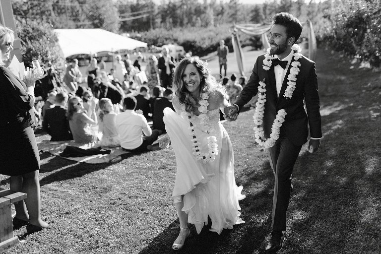 okanagan destination wedding