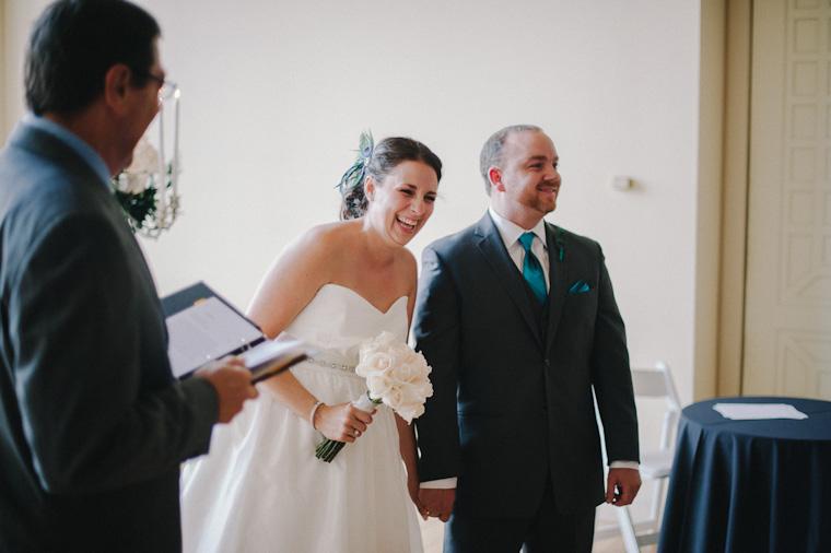 vancouver heritage wedding venue