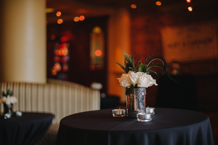 uber lounge wedding venue vancouver