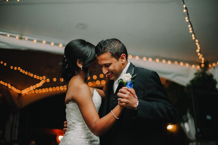cheap vancouver wedding venues