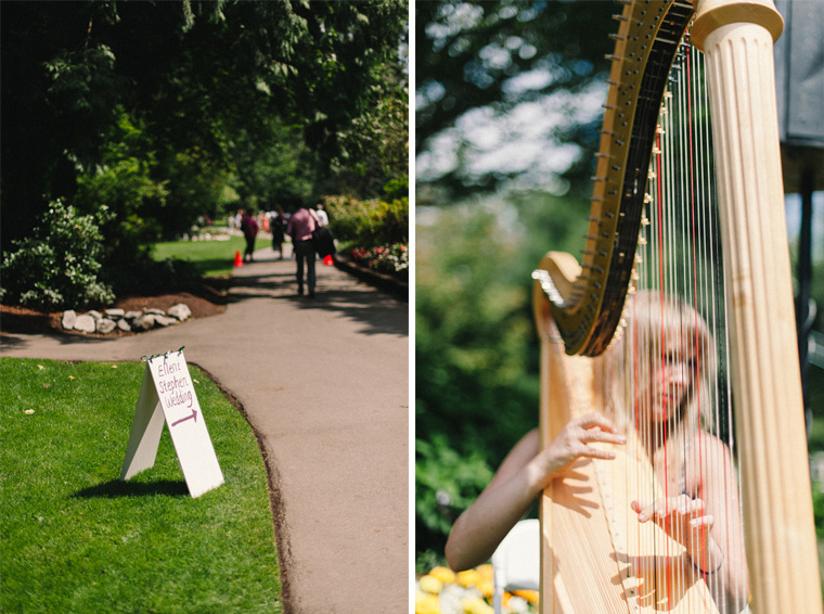 bear creek park wedding venue
