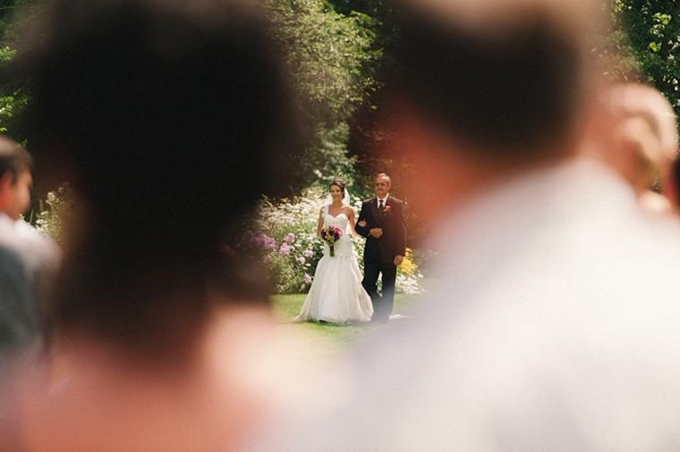 best outdoor wedding venue in vancouver