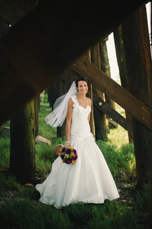 unique wedding pictures in tsawwassen