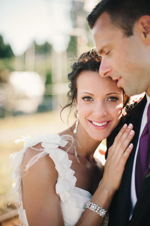 unique vancouver wedding photographer