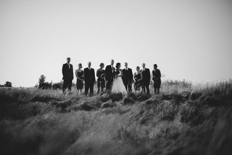 white rock wedding photo locations