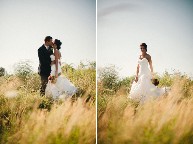 wedding picture locations in white rock