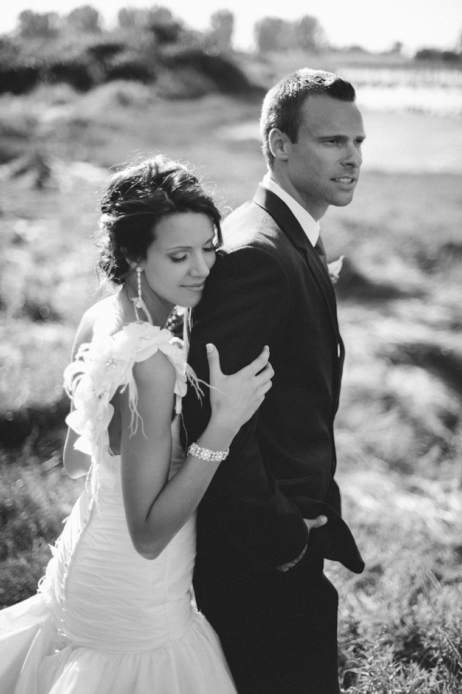 unique wedding photo locations in vancouver