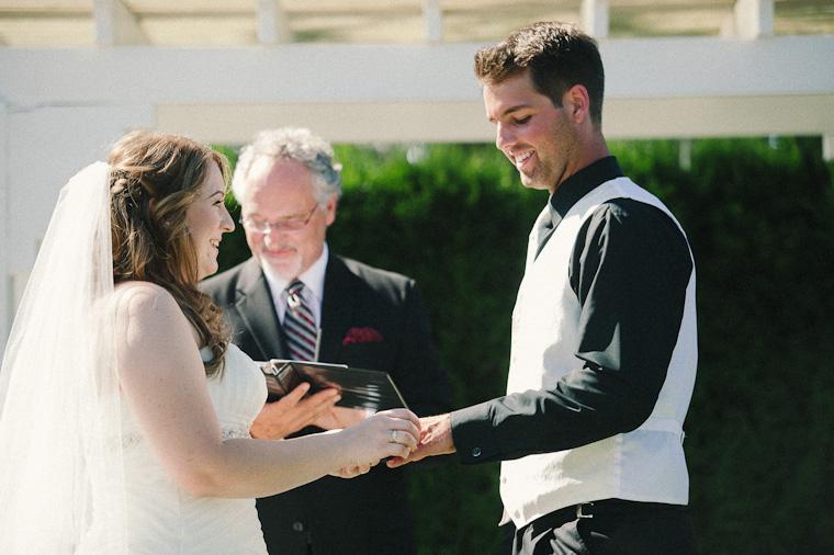 Fort Langley Golf Center Wedding Vancouver And Destination Wedding Photographer Mathias
