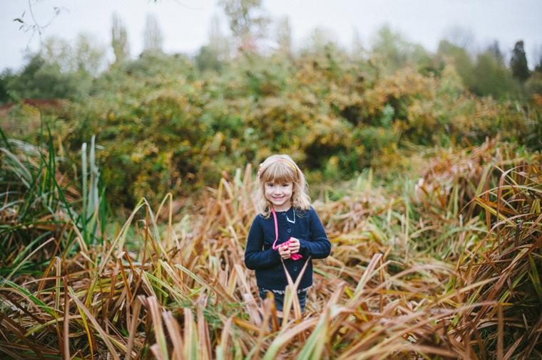 organic vancouver family photographer