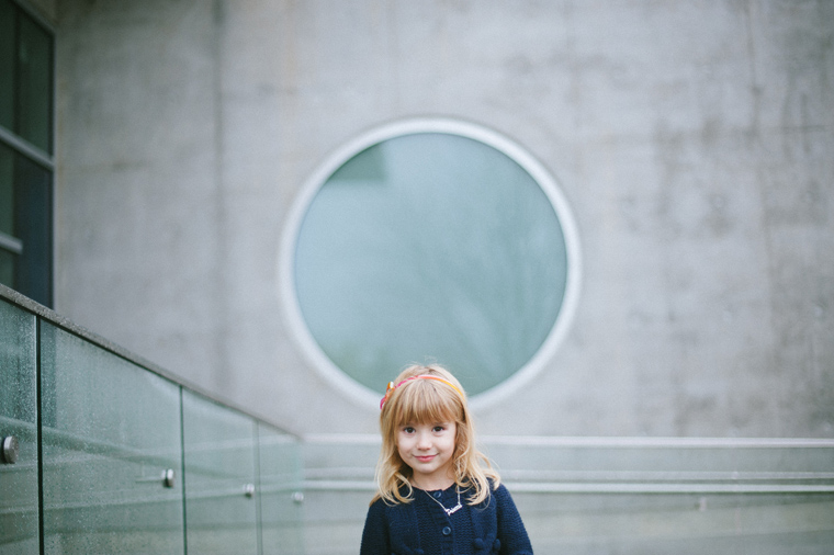 best vancouver children's photographer