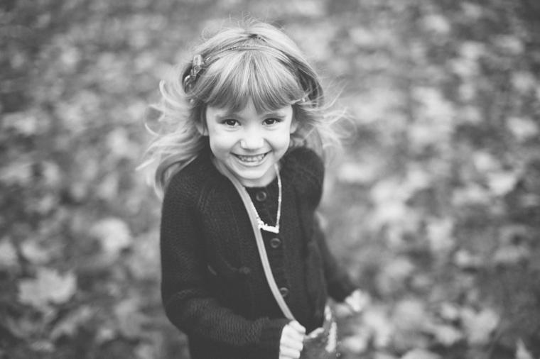 best vancouver children's portrait photographer