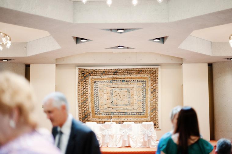 ismaili center vancouver wedding venue