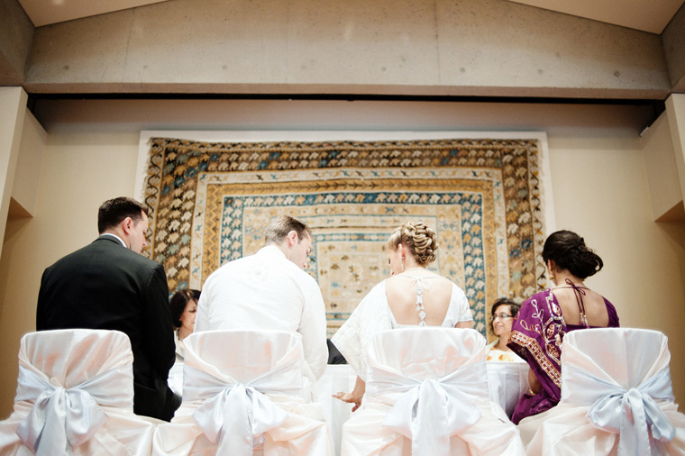 documentary wedding photography vancouver