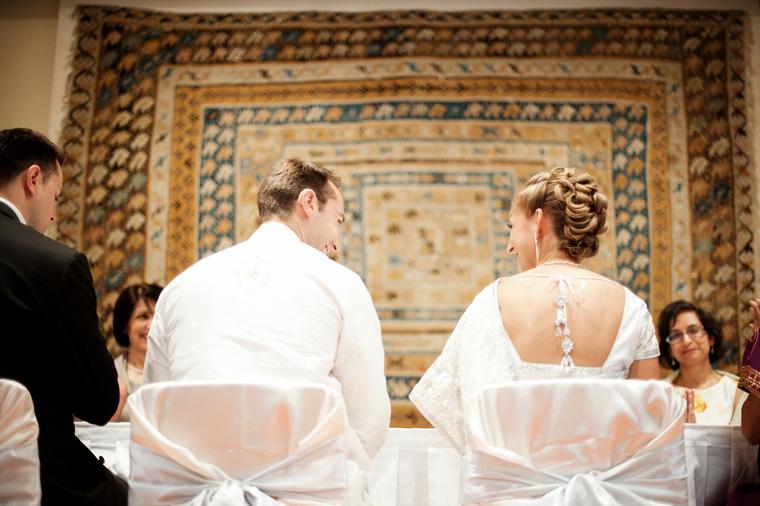 best indian wedding photographer in vancouver