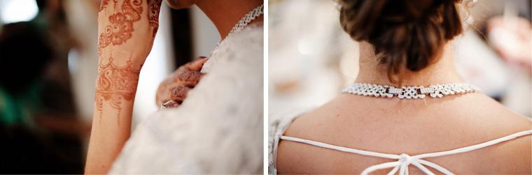 wedding sari details vancouver