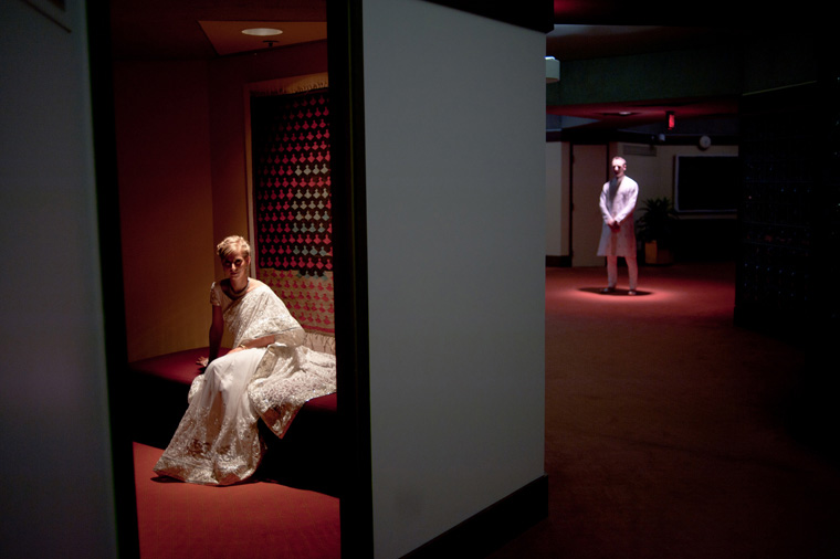 best vancouver indian wedding photographer