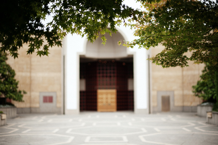 burnaby ismaili center wedding venue
