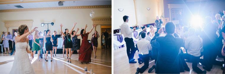 Indian Wedding at Roma hall