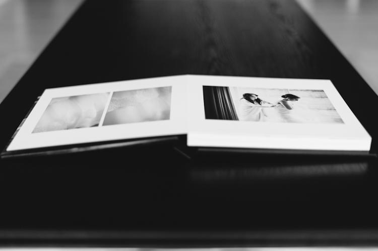 visionart fine art wedding albums