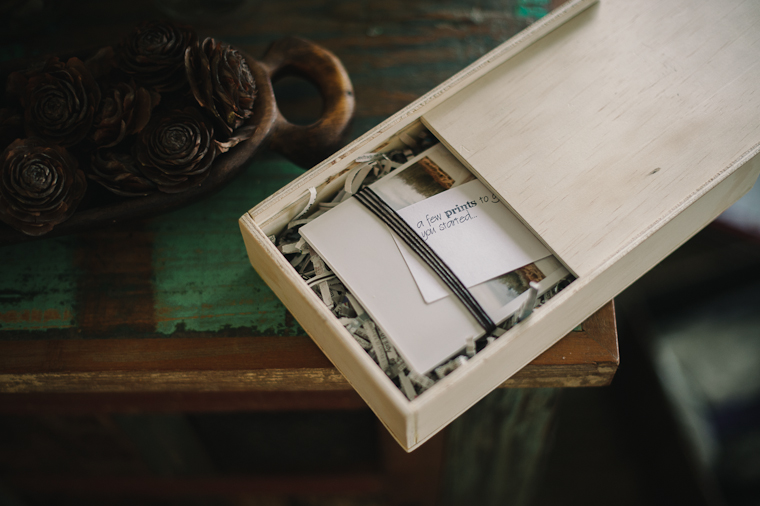 бизнес идеи с коробками фото ламбрекенами для