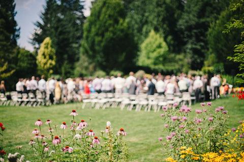 Unique Vancouver and Kelowna Wedding Venues // Ceremony ...