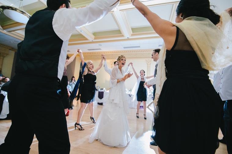 Vancouver Wedding Photographer (7)