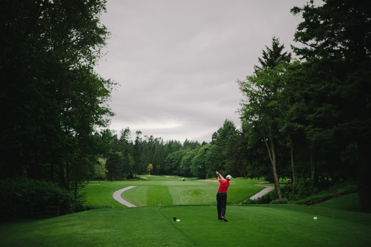 shaughnessy golf club vancouver