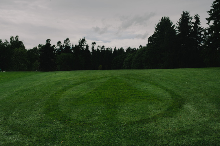 best vancouver golf courses