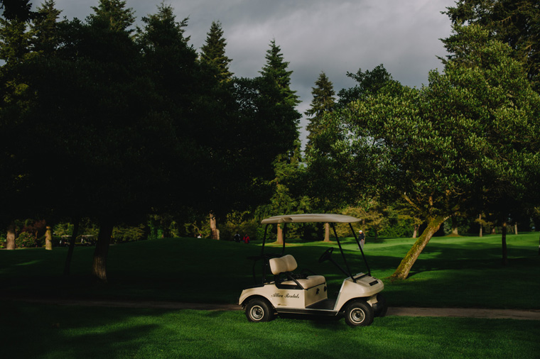 golf event photographer in vancouver