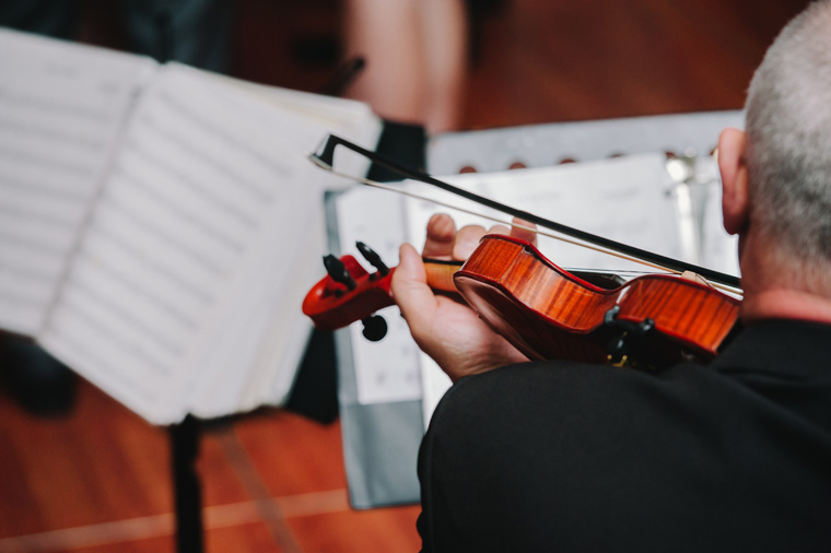 vancouver event musicians