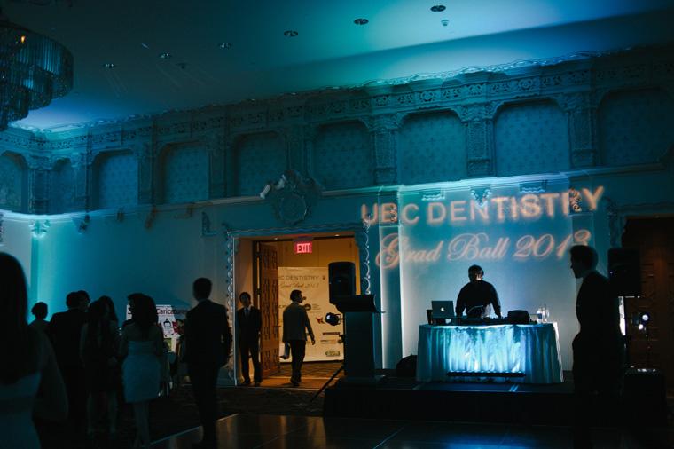ubc dentistry gala