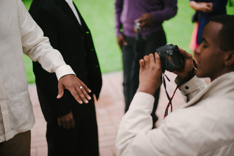documentary wedding pictures vancouver