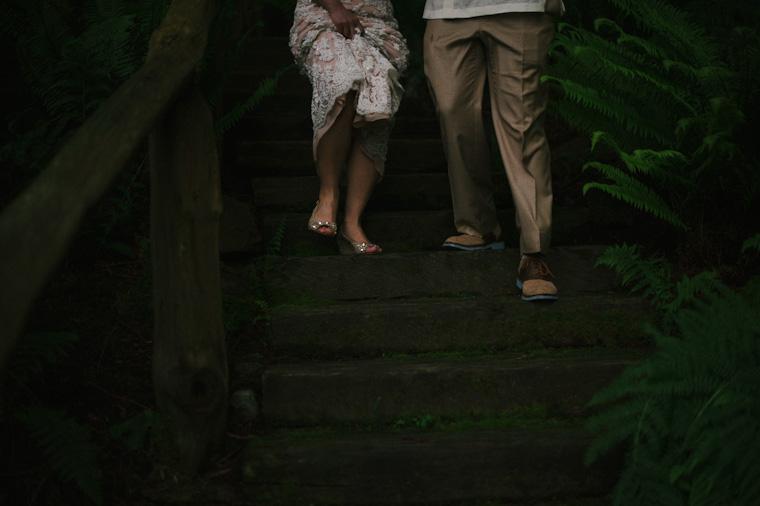 unique vancouver documentary wedding photography
