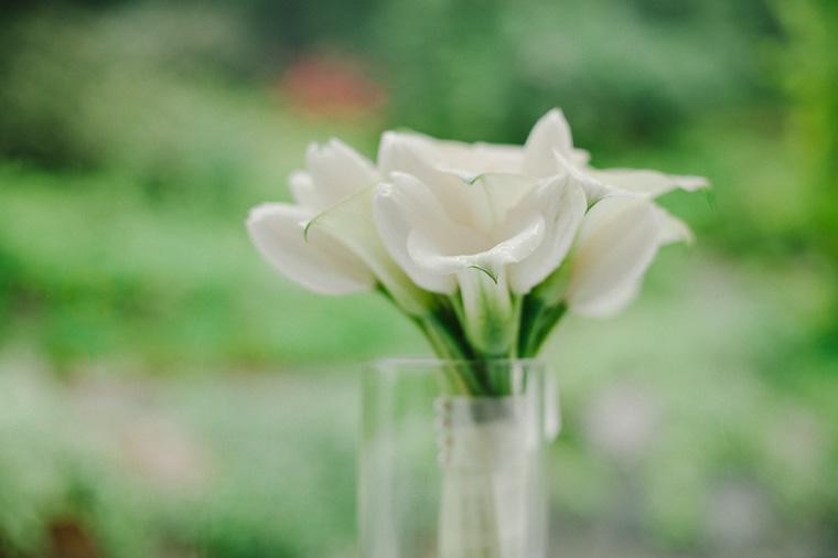 best abbotsford florist