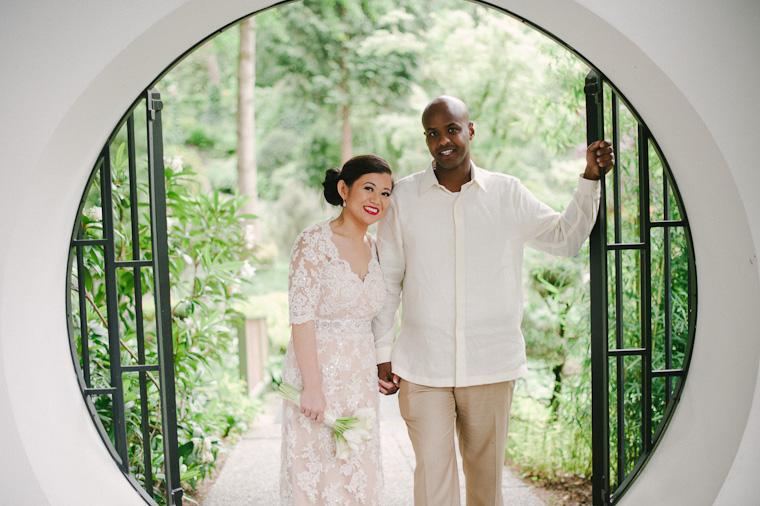 natural vancouver wedding photos