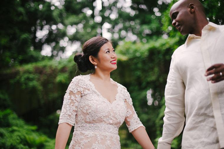 best vancouver wedding pictures