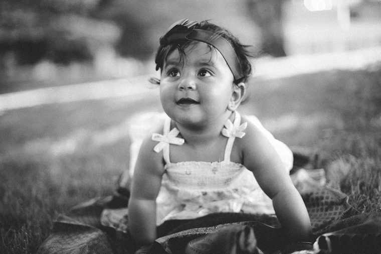 vancouver children's portrait photographer