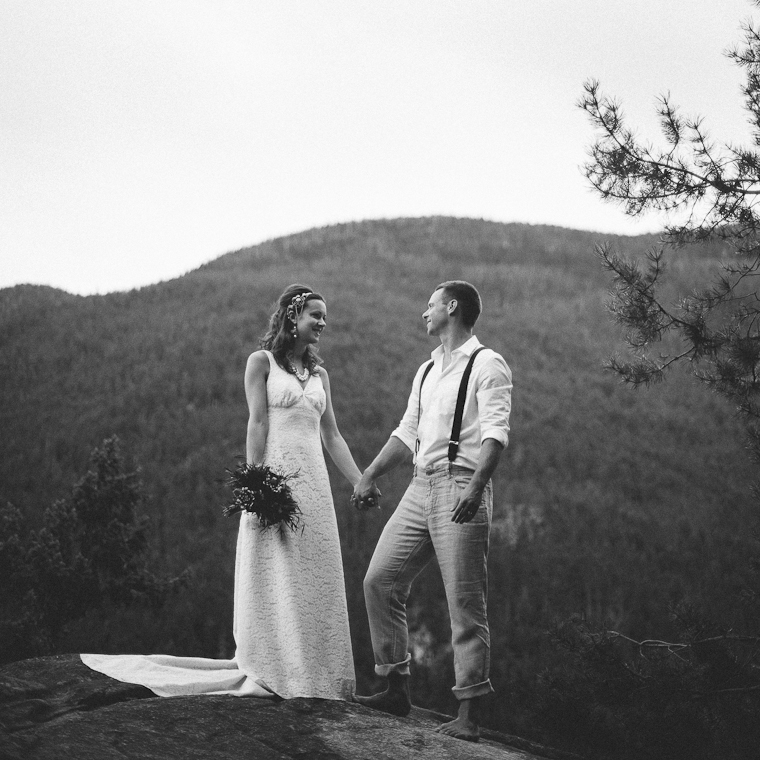 Destination Wedding Photographer BC