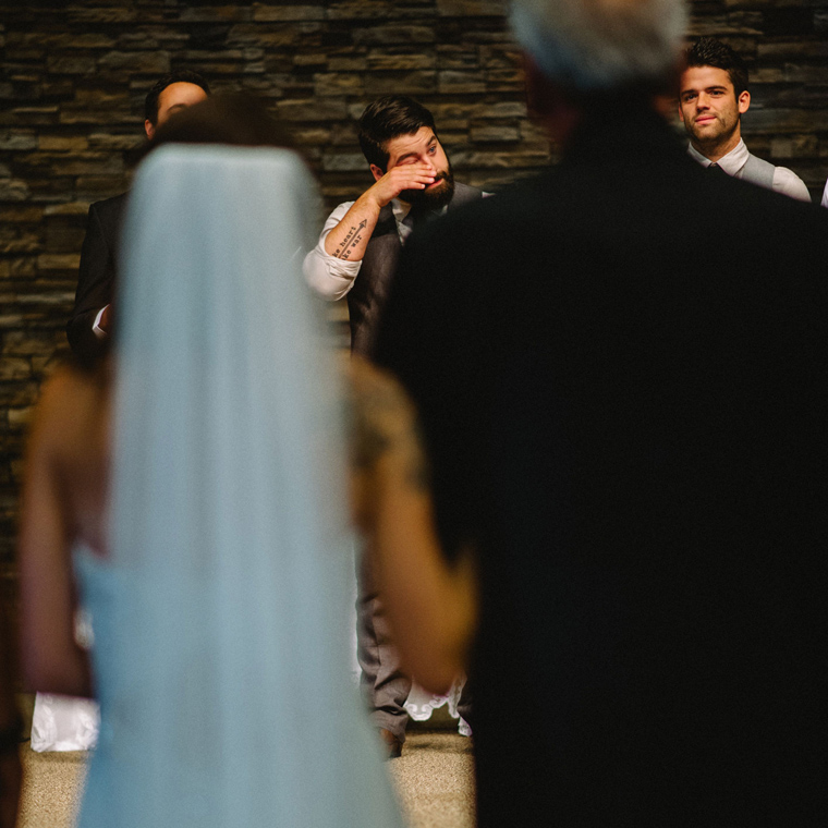 Best Vancouver Wedding Photography