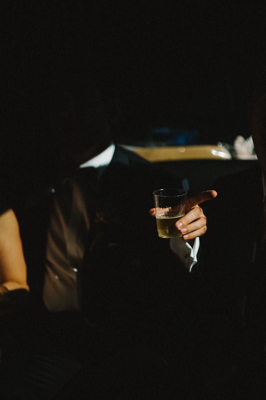 Cecil Green Wedding -47835