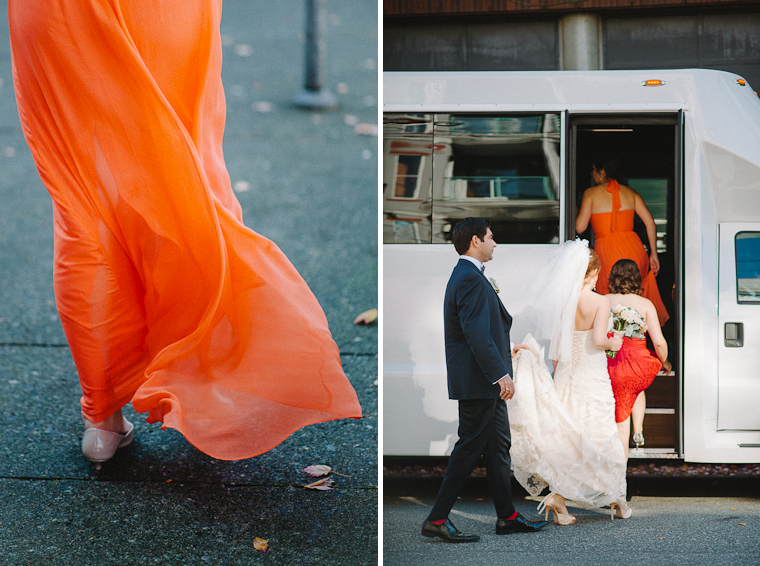 Cecil Green Wedding -47841